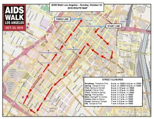 2016-aids-walk-la_street-closures_102316