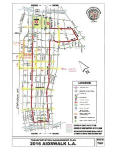 2016-aidswalk-la_ladot-map_rc-closures-detours_102316