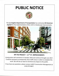 fsl_11th-st-improvements-public-notice-copy