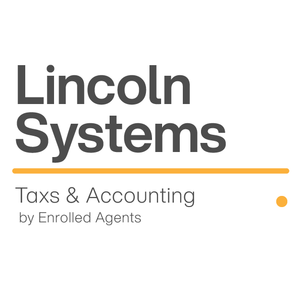 Lincoln Systems